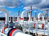 Botaş'ın doğalgaza zam kararı! Konut ve sanayide...