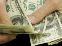 Dolar... Euro... Piyasalarda son durum!