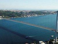 Marmara Denizi'yle ilgili korkutan açıklama!