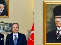 İstanbul Valiliği'nden skandal paylaşımla ilgili açıklama!
