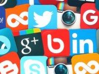 Sosyal medya kullanıcılarına çağrıda bulundu: 2 gün paylaşım yapmayın!
