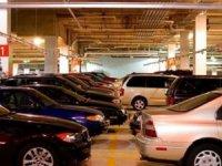 Sigorta şirketleri dertli! 500 bin araç garajlarda kaldı