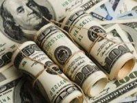Dolar ne kadar? Piyasalarda son son durum ne?