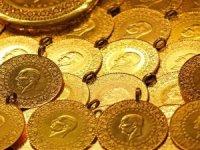 Çeyrek altın ne kadar? İşte piyasalarda altın fiyatları...