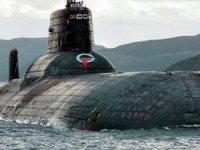 14 denizci ölmüştü! Rusya, denizaltı faciasının nedenini açıkladı