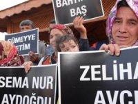 Aladağ'daki yurt faciası davasında karar!