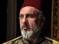 Holo Paşa, 'Game of Thrones'ta...