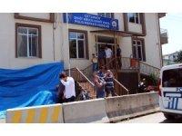 Yalova'da yasadışı silah ticareti: 5 gözaltı