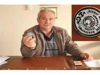 İzmir'in o ilçesinde seçimler yeniden yapılacak