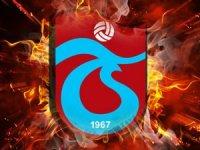 Trabzonspor'da beklenen ayrılık!