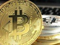 İran, Bitcoin'i yasakladı!