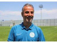 İsmail Kartal'ın Fenerbahçe'den istediği oyuncular: Oğuz Kaan, Tarık Çetin, Burak Albayrak
