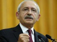 Kılıçdaroğlu'ndan Merkez Bankası eleştirisi!