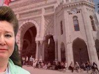 Öğrencisine düşük not veren profesöre 5 ay hapis cezası!