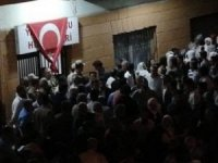 PKK'lı teröristler Şırnak'ta iki çobanı öldürdü