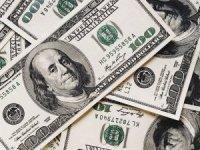 20 Temmuz Cumartesi... Dolar kurunda son durum ne?
