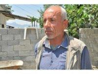 """PKK'lıların katlettiği çobanların aileleri: """"Bu Kürtlük davası değil, Kürt Kürt'ü öldürür mü"""""""