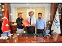 Şırnak turizmine 986 bin proje desteği