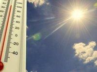 Yurt genelinde havalar nasıl olacak?