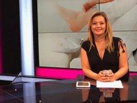 Woman TV'den anne adaylarına özel program!