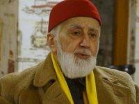 Yazar Mehmet Şevket Eygi yaşamını yitirdi!