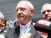 Kılıçdaroğlu: Demokratik parlamenter sistem Türkiye'nin koşullarına daha uygun
