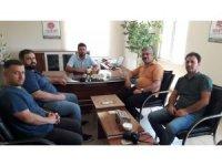 AK Parti'den bağımlılık ile mücadeleye tam destek