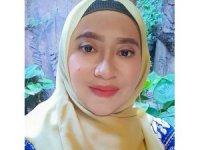 Endonezyalı gelin Giresun'daki kazada hayatını kaybetti