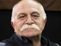 Sanatçı Orhan Aydın İzmir Urla'da gözaltına alındı!