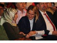 Şehit annesi 15 Temmuz'da hıçkıra hıçkıra ağladı