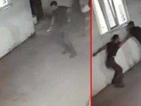 Bursa'da damat dehşeti: Kayınpederi  ve kayinbiraderini öldürdü