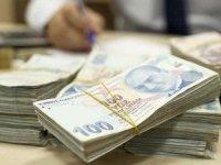 Bütçe, Haziran'da 12 milyar TL açık verdi!