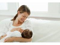 Bebeği emzirmeden kesme süreci nasıl olmalı