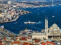Dünyada en çok milyarderin yaşadığı şehirler belirlendi... İstanbul kaçıncı sırada yer aldı?
