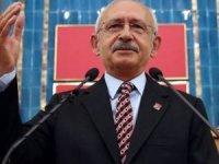 Kılıçdaroğlu: FETÖ'nün siyasi ayağı çıkmadıkça 251 şehidin kanı yerdedir