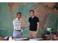 Başak Koleji ile Akademiden Sanat arasında protokol imzalandı