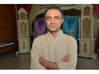 'Gezici Çocuk Tiyatrosu Günleri' başlıyor