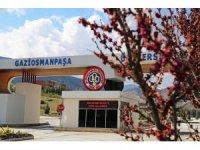 Tokat Gaziosmanpaşa Üniversitesi yeni logosunu arıyor