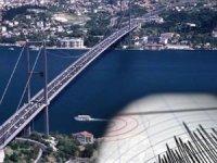 Uzmanlardan İstanbul için korkutan deprem senaryosu!