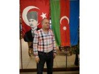 """Asimder Başkanı Gülbey: """"Muş'ta Asala'ya anma tören yapıldı"""""""