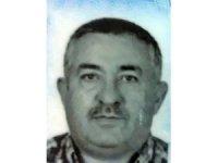 Antalya'da akıl almaz ölüm