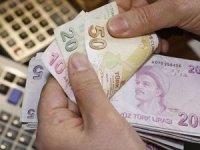 Anayasa Mahkemesi'nden 'çekilmeyen emekli aylığı' kararı!