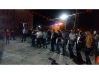 Çaldıran Belediyesinden askere gidecek gençlere destek