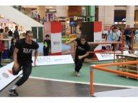 Touch Turkey Tour'un Finali İstanbul'da gerçekleşecek