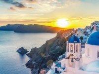 Yunanistan'dan vize müjdesi!