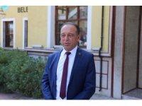 Turgutlu Belediyesi Üniversite tercih merkezi oluşturuyor