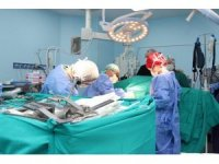 7 ayda 4 bin 300 hastaya anjiyografi yapıldı
