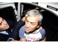 Dini nikahlı eşinin boğazını kesen şahsın cezası, müebbette çevrildi