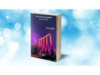Mersin Üniversitesi Yayınlarından yeni kitap
