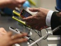 Cep telefonu satışlarında kritik düzenleme! O telefonların satışı yasaklanıyor